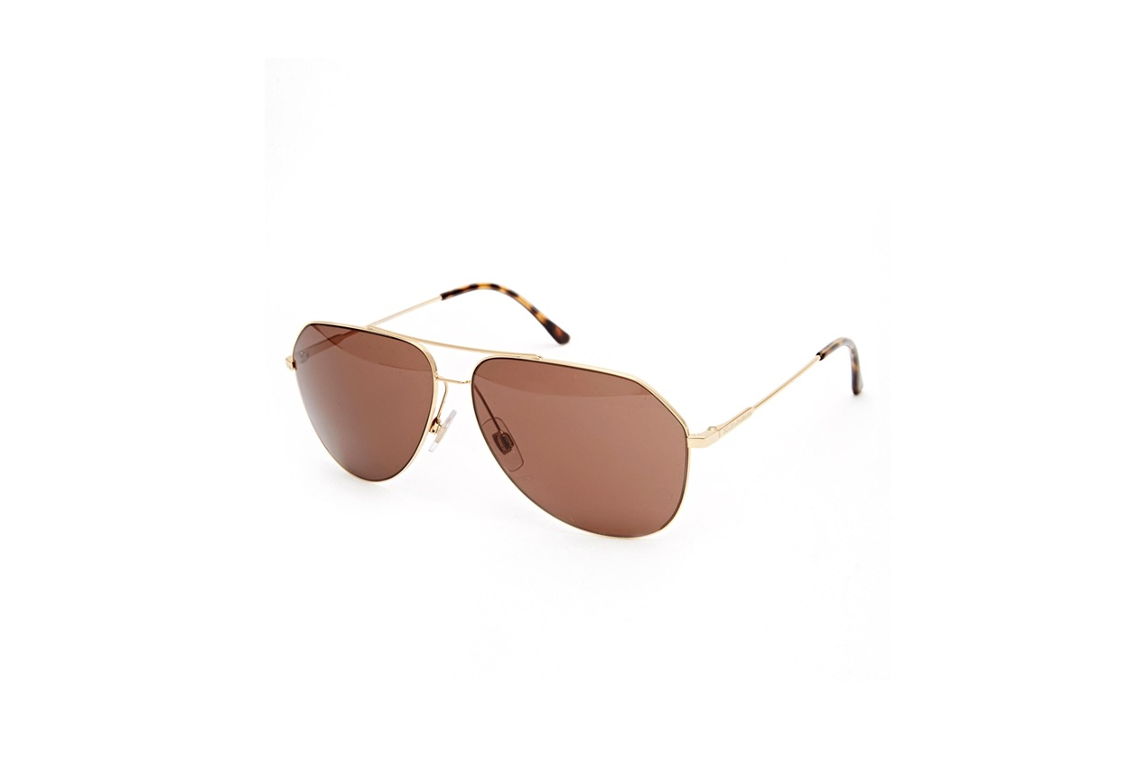 occhiale da sole uomo: dolce&gabbana