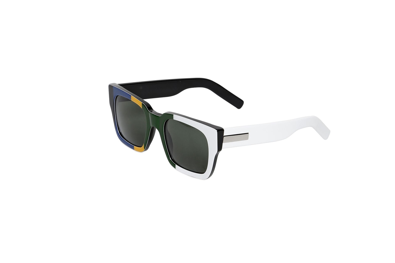 occhiali da sole uomo: marni