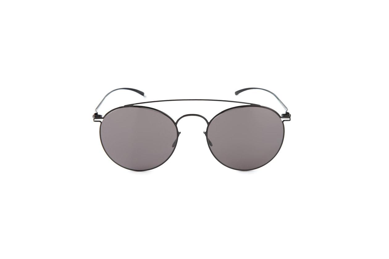occhiali da sole uomo: mykita
