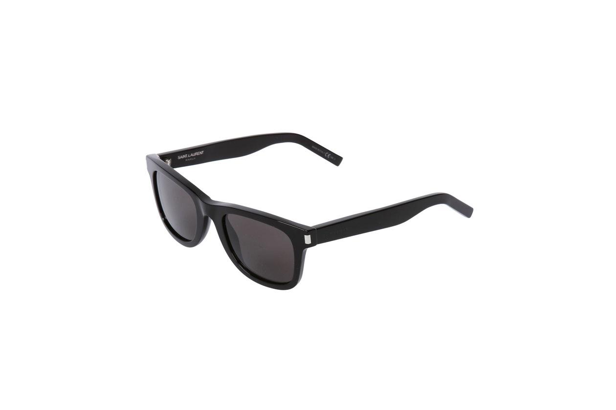 occhiali da sole uomo: saint laurent
