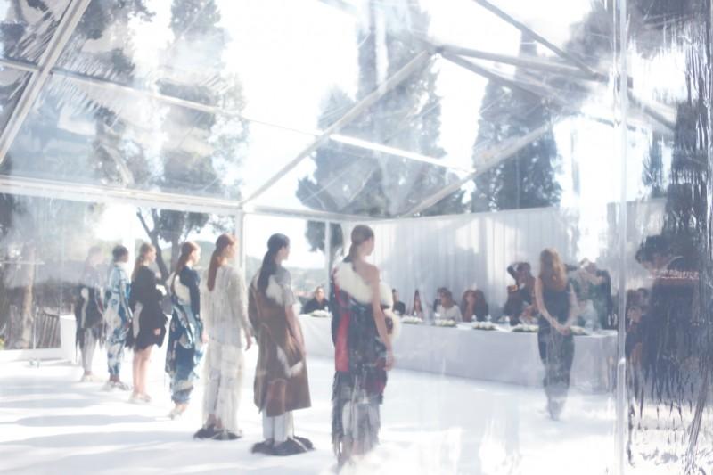 02 30th International Festival of Fashion & Photography in Hyäres 002