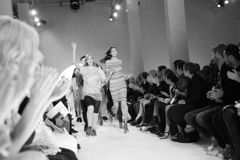 14 30th International Festival of Fashion & Photography in Hyäres 012
