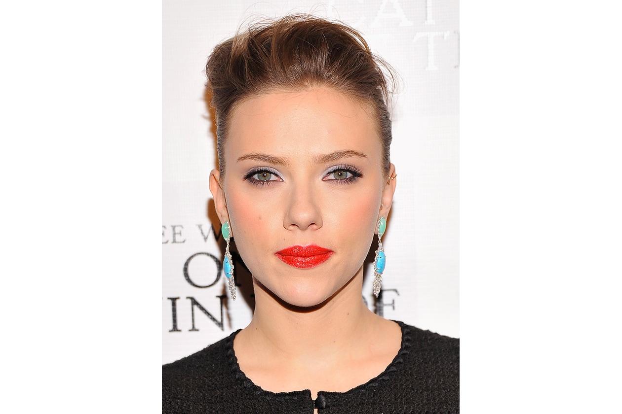 Beauty Scarlett 15