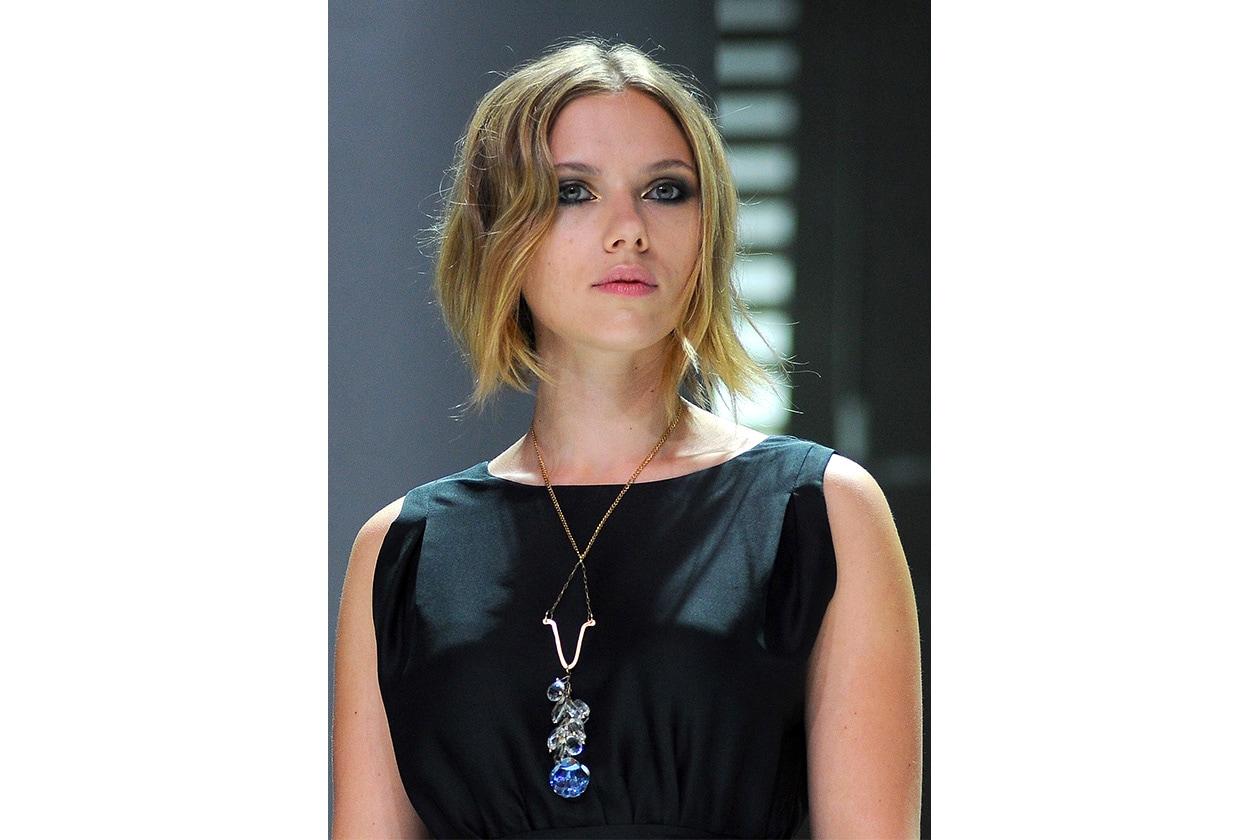 Beauty Scarlett 7