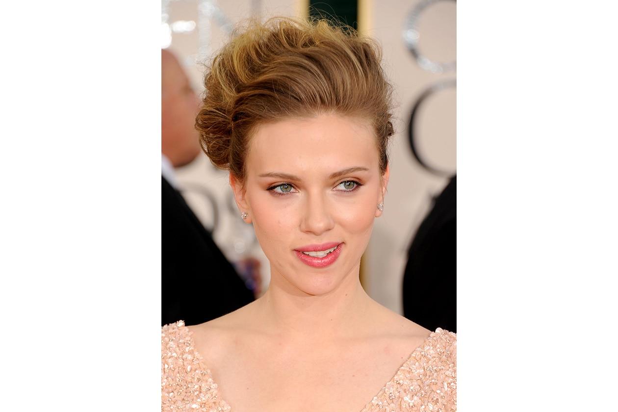 Beauty Scarlett 8