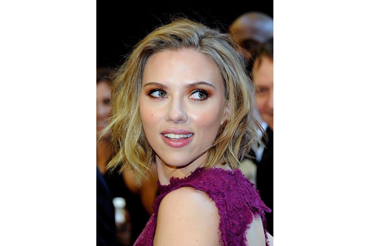 Beauty Scarlett 9