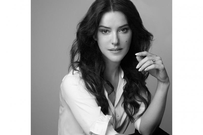 Beauty guru YouTube: Lisa Eldridge Lancôme