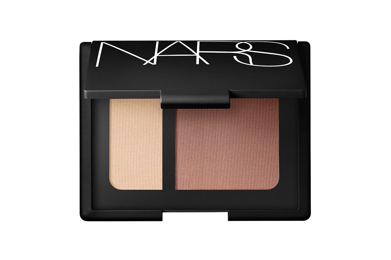 Beauty kit da festival: NARS Contour Blush Olympia