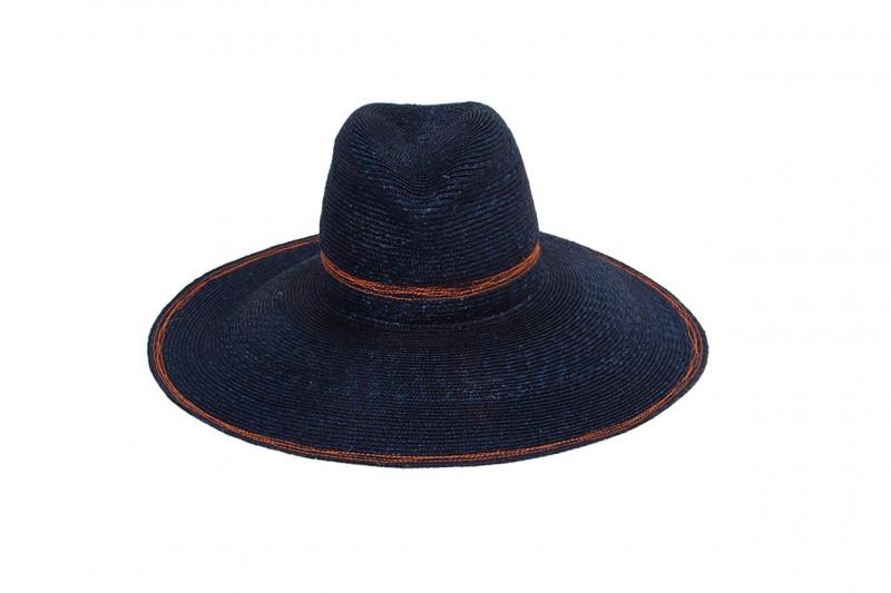 CAPPELLO: LOLA HATS
