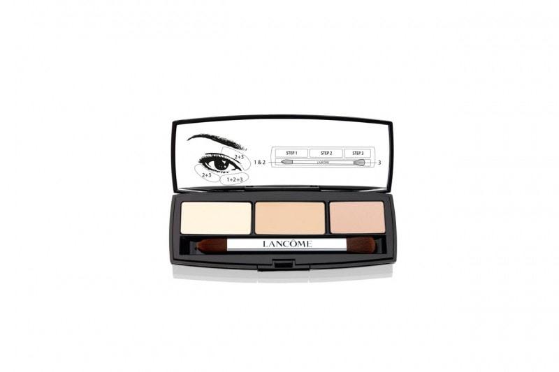 CORRETTORI ANTI OCCHIAIE 2015: Le Eye Corrector Pro