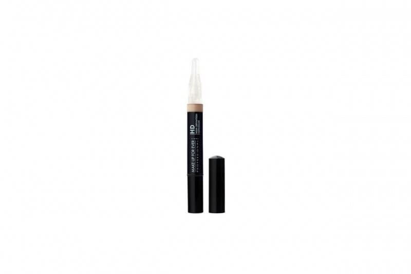 CORRETTORI ANTI OCCHIAIE 2015: Make Up For Ever HD Concealer