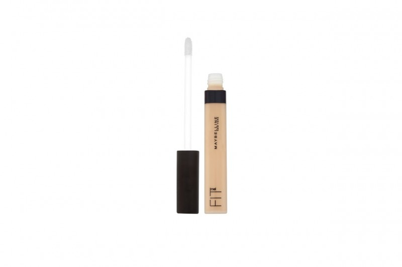 CORRETTORI ANTI OCCHIAIE 2015: Maybelline New York Fit Me Concealer