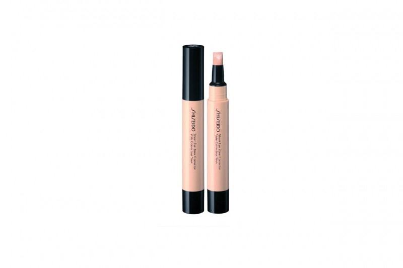 CORRETTORI ANTI OCCHIAIE 2015: Shiseido Sheer Eye Zone Corrector