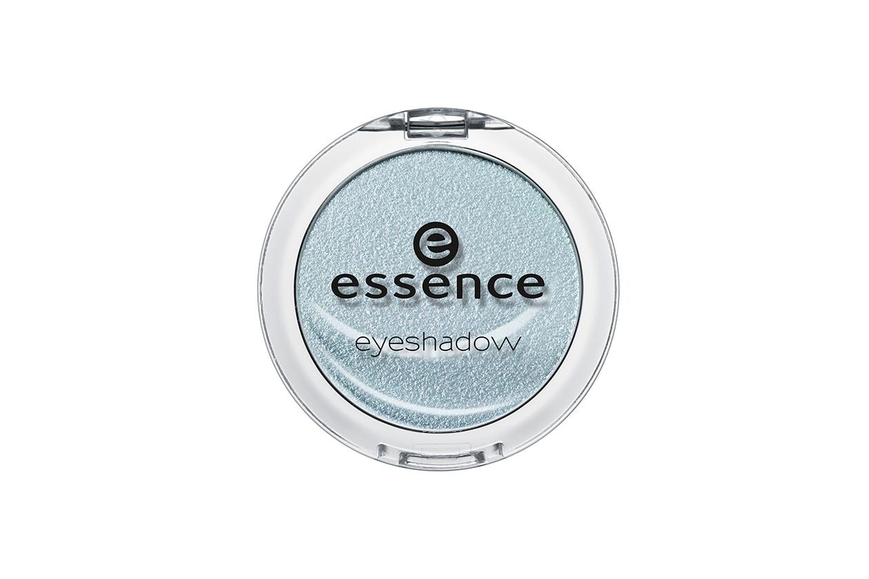Essence Mono Eyeshadow n.07