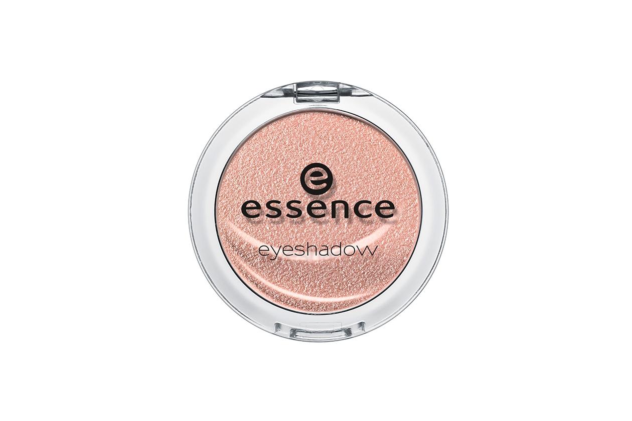 Essence Mono Eyeshadow n.08