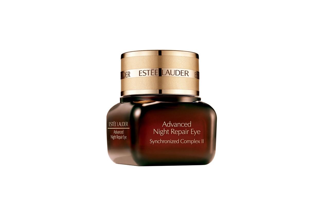 I MIGLIORI ANTI-OCCHIAIE: Estée Lauder – Advanced Night Repair Eye