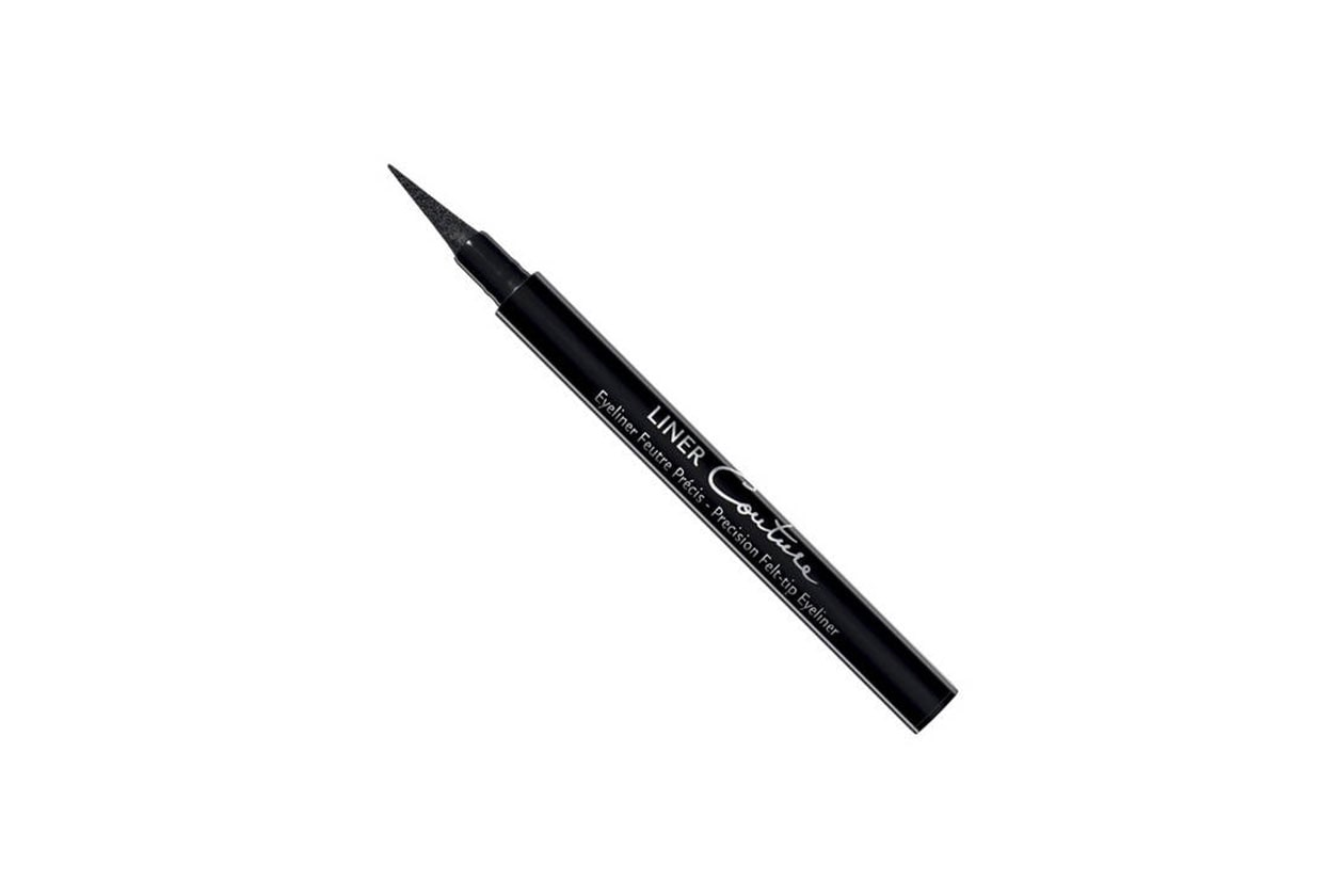 I MIGLIORI EYELINER NERI: LINER COUTURE DI GIVENCHY