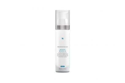 Le nuove creme antiage: Metacell Renewal B3 di Skinceuticals