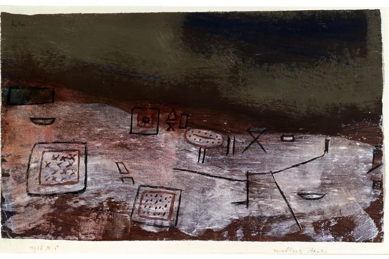 """""""Missoni, l'arte, il colore"""" in mostra al MA*GA"""