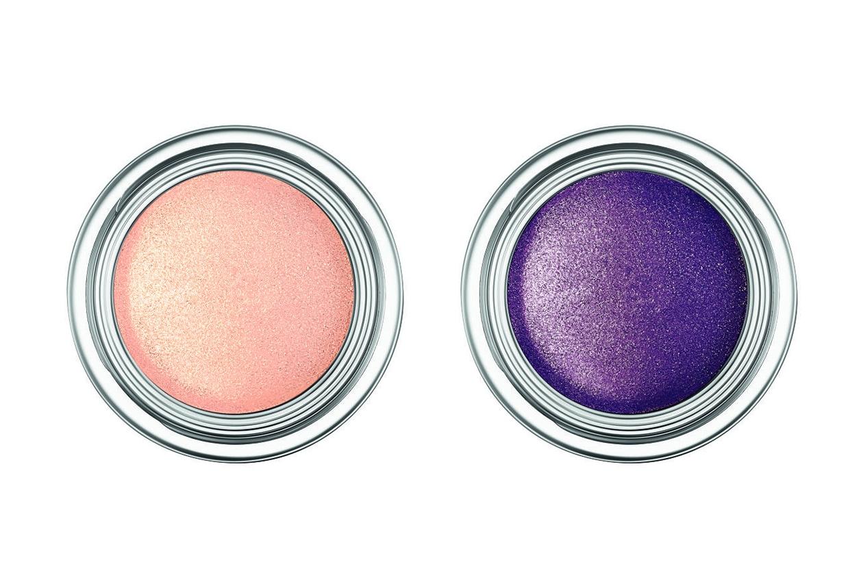 OMBRETTI IN CREMA: Dior Kingdom of Colors Diorshow Fusion Mono