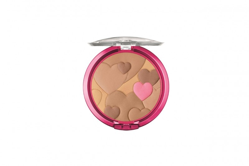Physicians Formula Happy Booster Bronzer