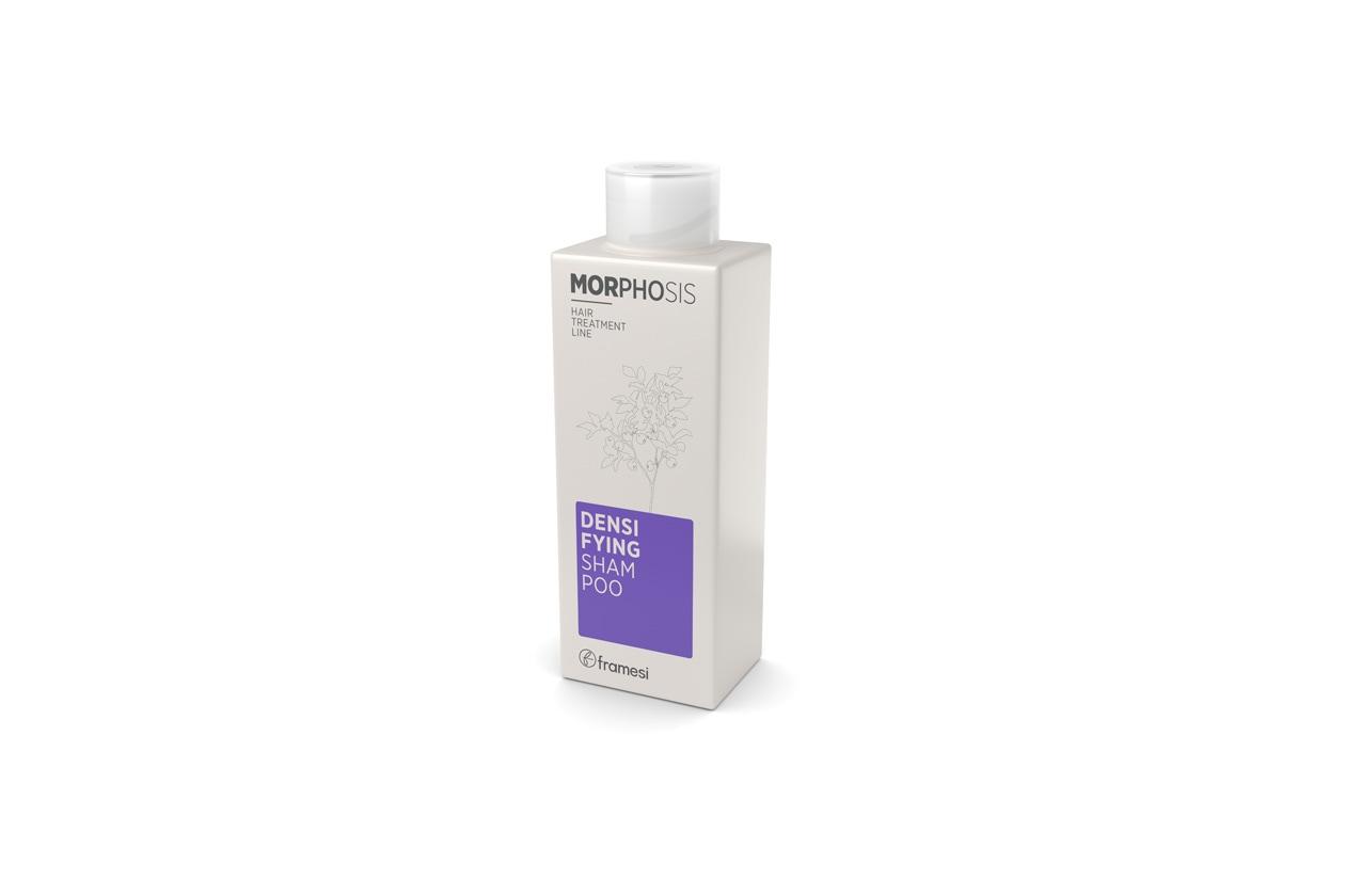 I migliori prodotti per rinforzare i capelli grazia