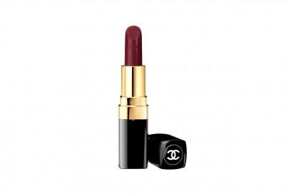 Rossetti scuri in primavera: Rouge Coco in Etienne di Chanel