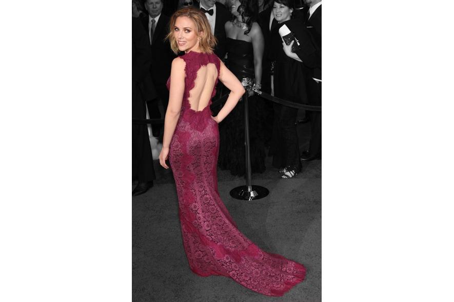 Scarlett Johansson Alta kika2318322