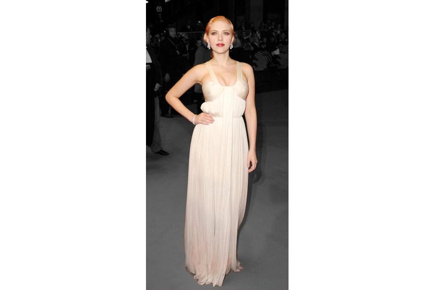 Scarlett Johansson Alta kika319819