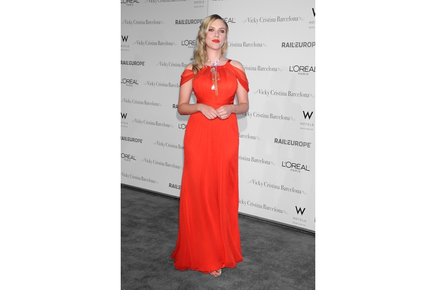 Scarlett Johansson Alta kika834263