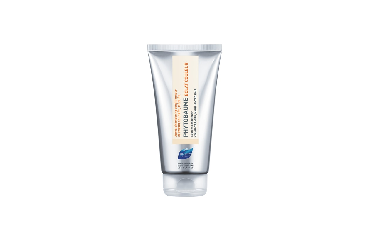 Tube PHYTOBAUME ECLAT COULEUR