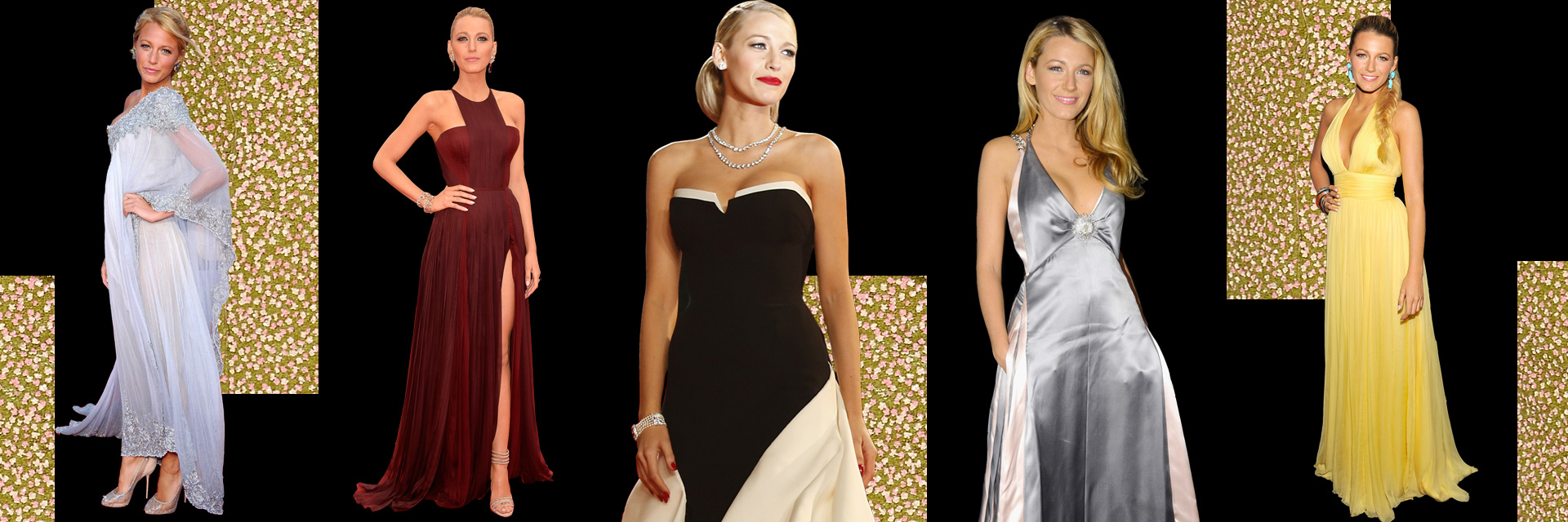 WIDE 1920x640 blake lively
