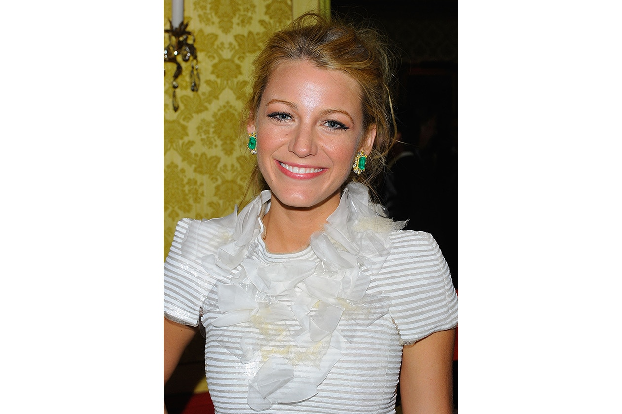 blake-lively-capelli-hair-look