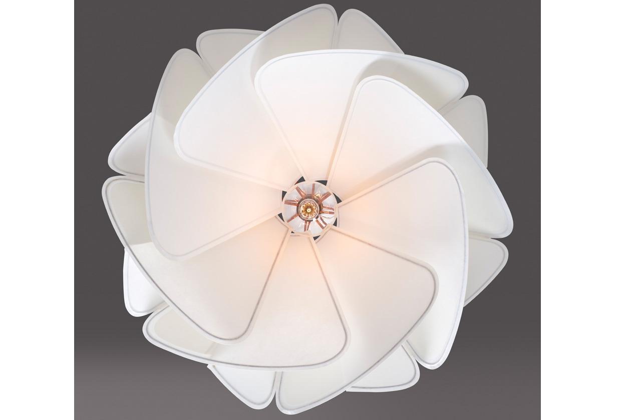 concertina lamp 2