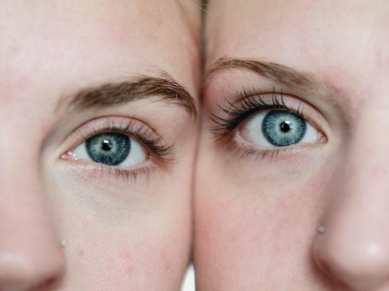 cover-come-eliminare-occhiaie-mobile