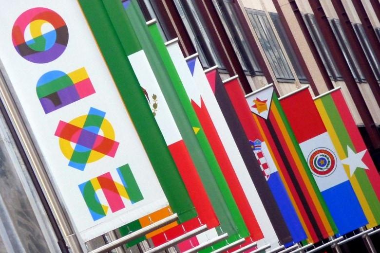 EXPO Milano 2015: le dieci cose da sapere