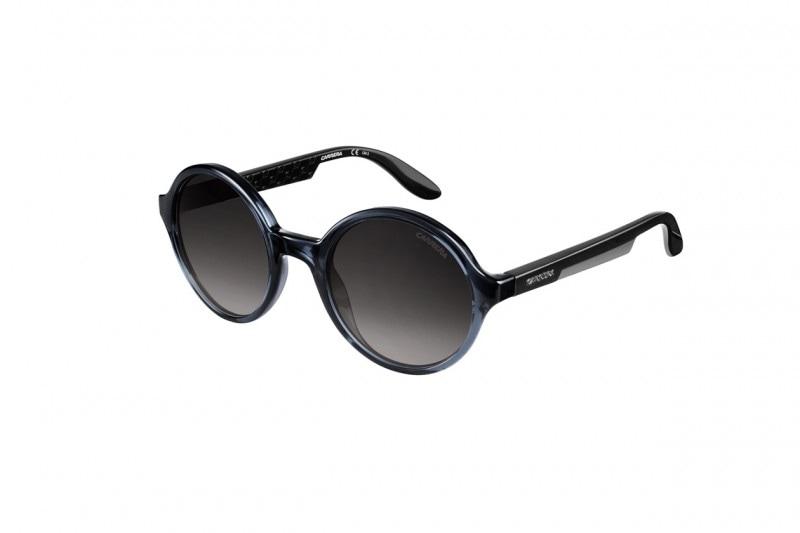 occhiali da sole grandi