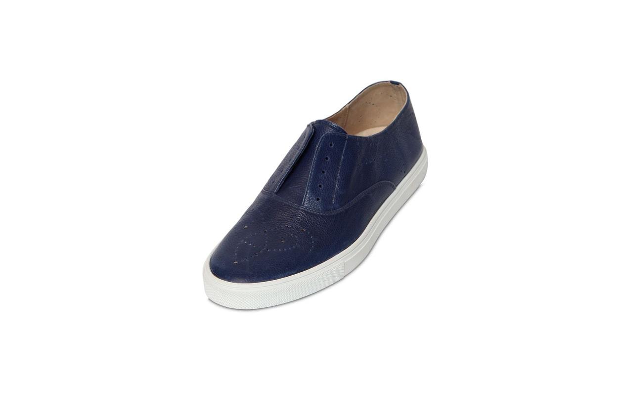 scarpe slip-on: tutti i modelli della PE 2015