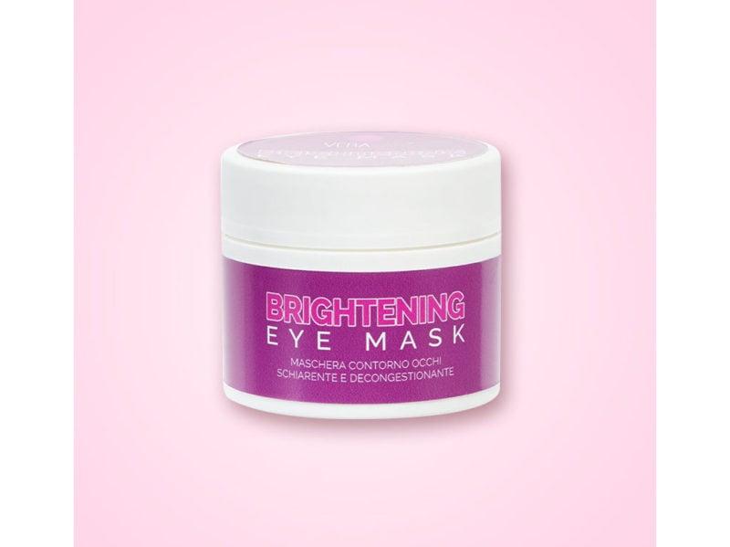 vera-lab-brightening-eye-mask