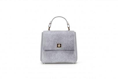 011 BOSS Bespoke bag