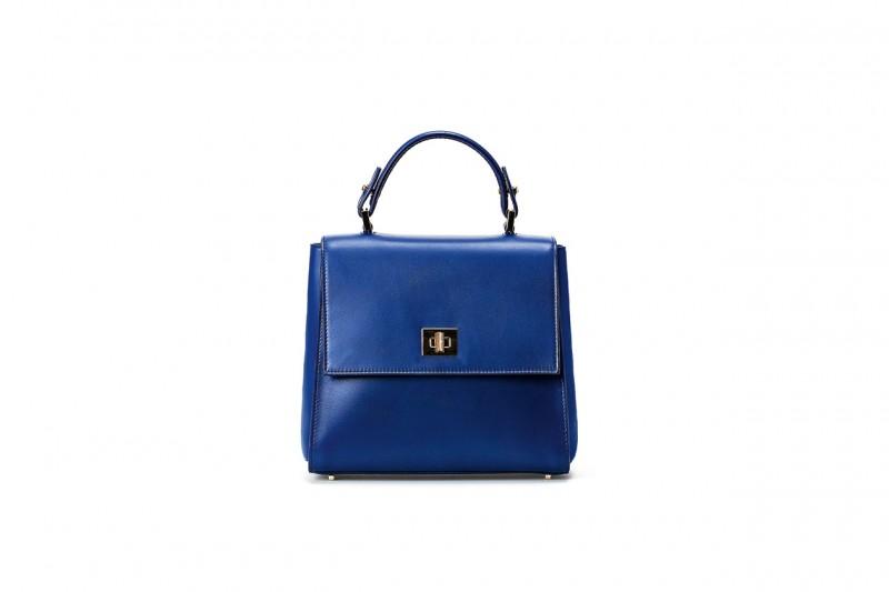013 BOSS Bespoke bag