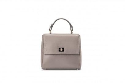 015 BOSS Bespoke bag