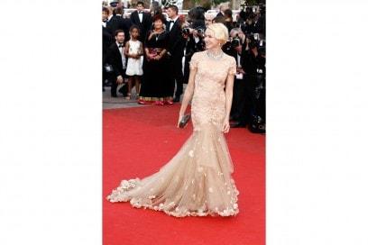 12. Naomi Watts
