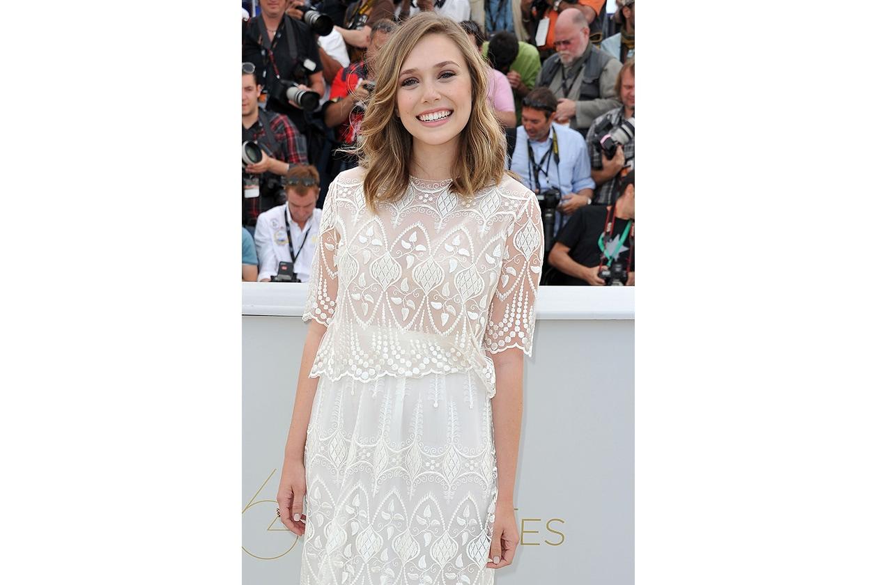 Beauty Elizabeth Olsen capelli 114189519 10