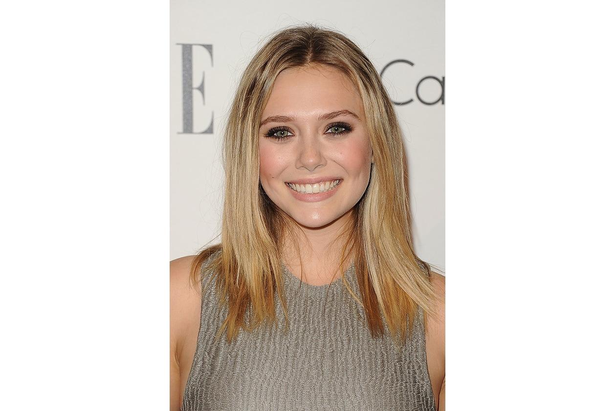 Beauty Elizabeth Olsen capelli 129528957 10