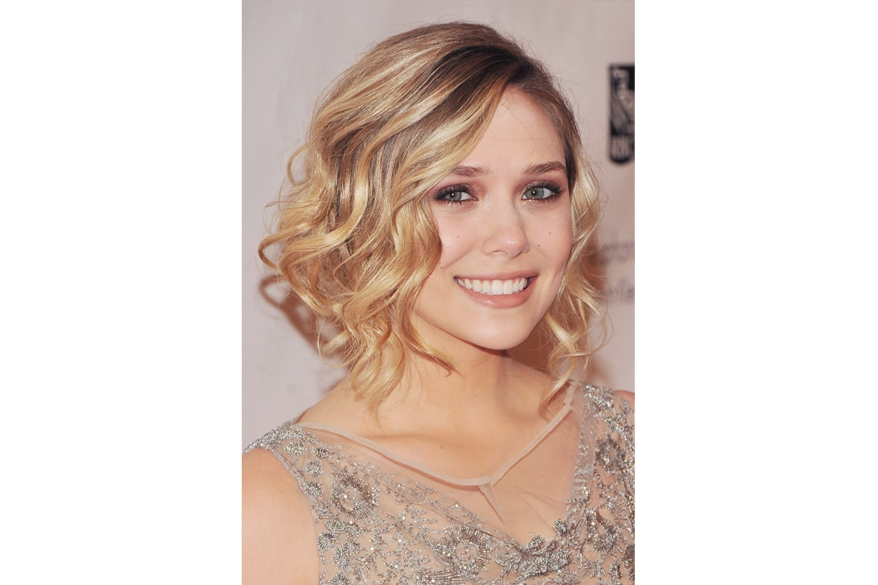 Beauty Elizabeth Olsen capelli 134237442 10