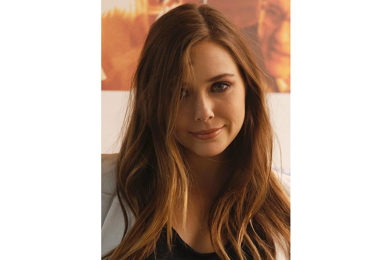Beauty Elizabeth Olsen capelli 152086385 10