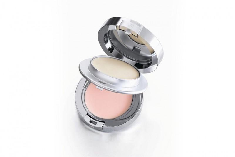 Beauty case da borsetta: la prairie Anti Aging Eye and Lip Perfection à Porter
