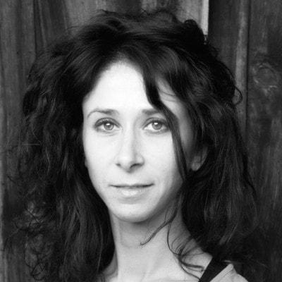 Cristina Piccinotti