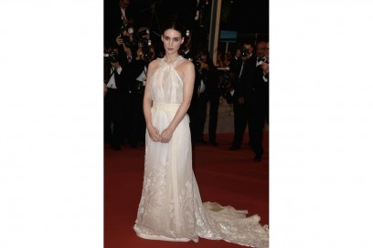 Cannes 2015: Rooney Mara